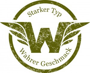 Wulz-Logo-vintage-Kreis_RGB_DE