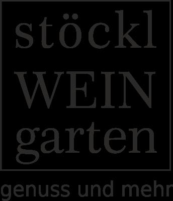 stöcklWEINgarten