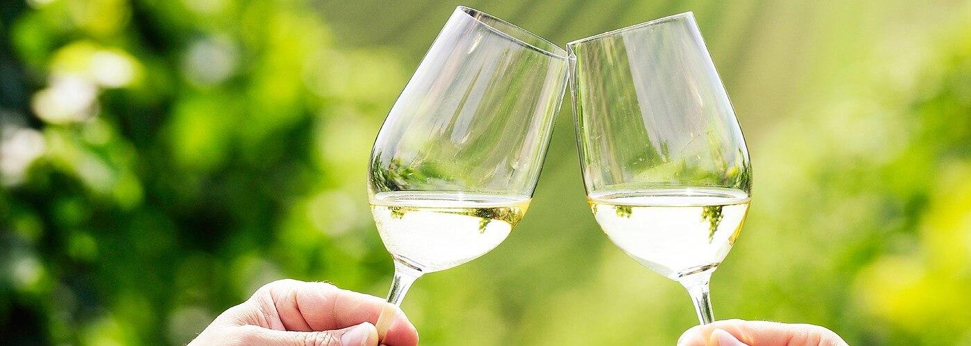 weißwein1