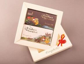 craigher3-kärntner-schokolade