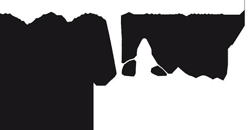 maitz_logo
