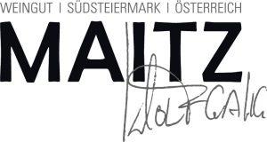 STK Wein von Wolfgang Maitz - Südsteiermark